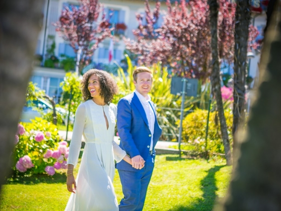 Wedding Lake Maggiore Il Pavone Bianco Wedding Planner