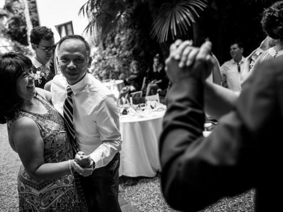 Wedding Lake Orta Il Pavone Bianco Wedding Planner