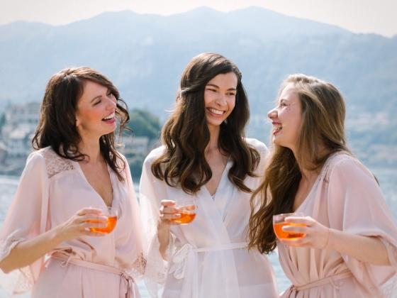 Wedding lake Orta (16)