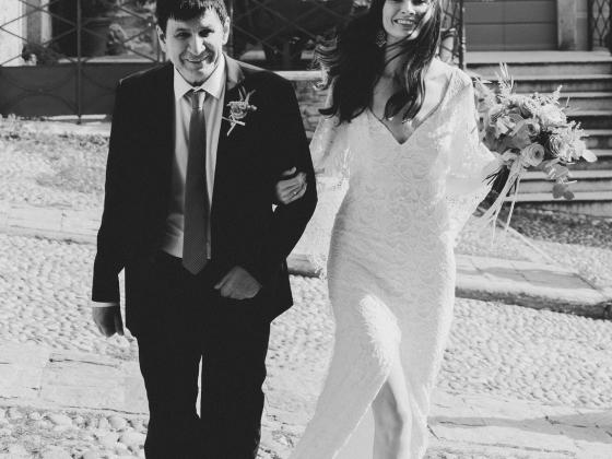 Wedding lake Orta (28)