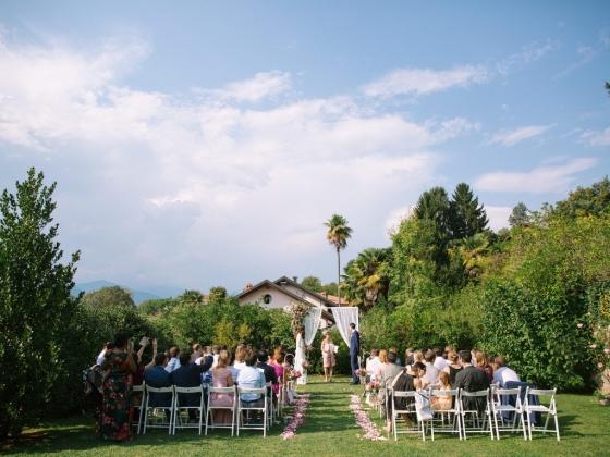 Wedding lake Orta (32)