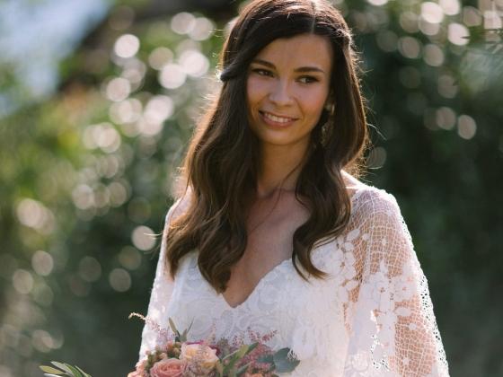 Wedding lake Orta (34)