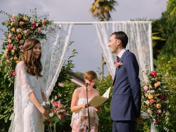 Wedding lake Orta (38)
