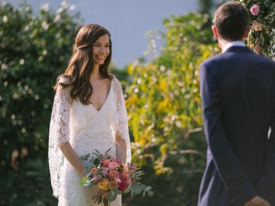 Wedding lake Orta (39)