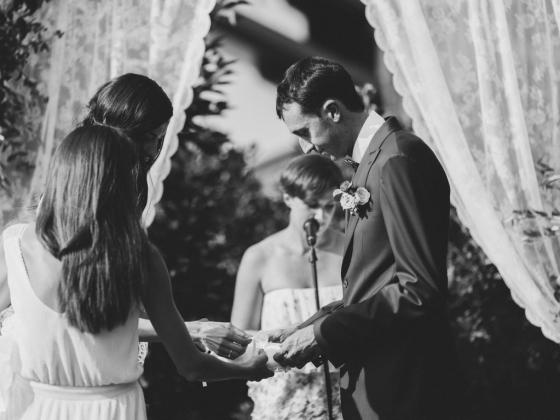 Wedding lake Orta (40)