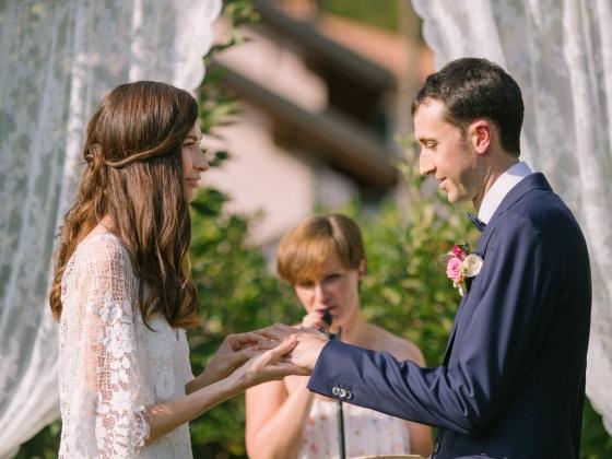 Wedding lake Orta (41)
