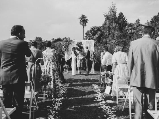 Wedding lake Orta (42)