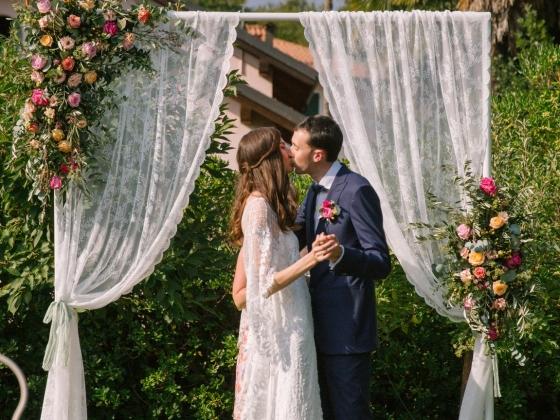 Wedding lake Orta (43)