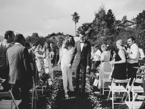 Wedding lake Orta (47)