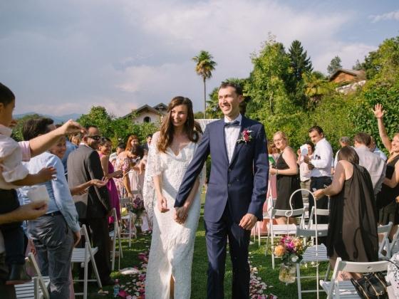 Wedding lake Orta (49)