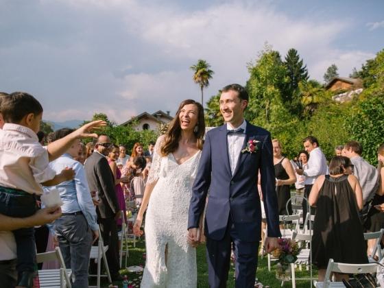Wedding lake Orta (50)