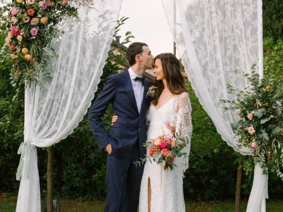 Wedding lake Orta (53)