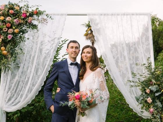 Wedding lake Orta (54)