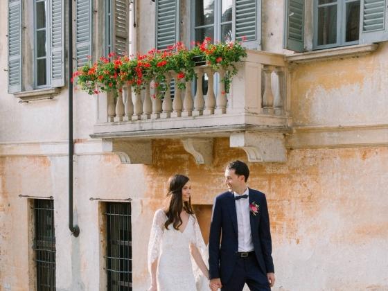 Wedding lake Orta (59)