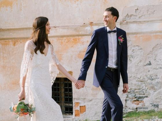 Wedding lake Orta (60)