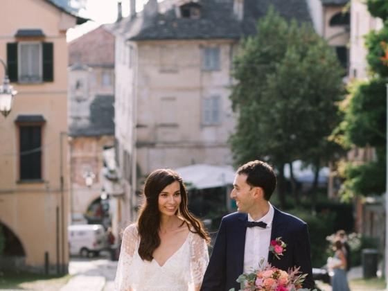 Wedding lake Orta (61)