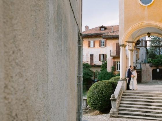 Wedding lake Orta (63)