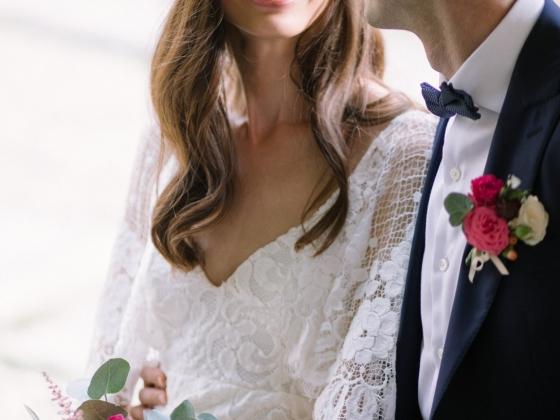 Wedding lake Orta (71)