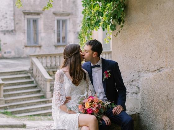 Wedding lake Orta (72)