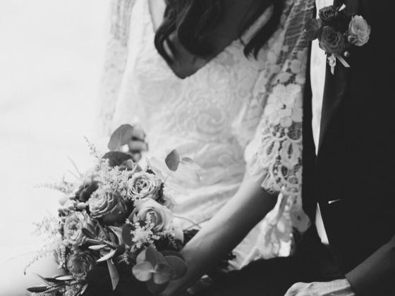 Wedding lake Orta (73)