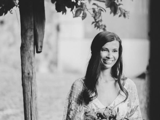 Wedding lake Orta (74)