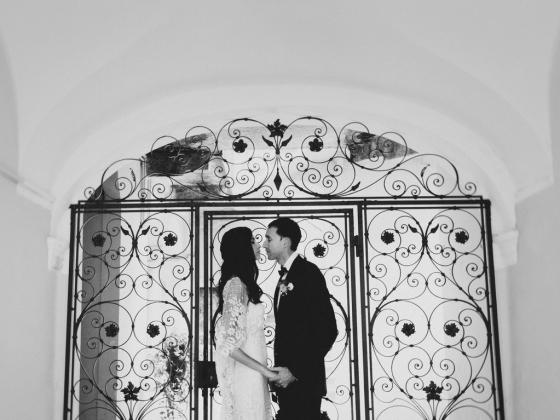 Wedding lake Orta (78)
