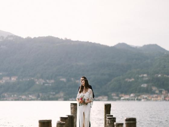 Wedding lake Orta (79)