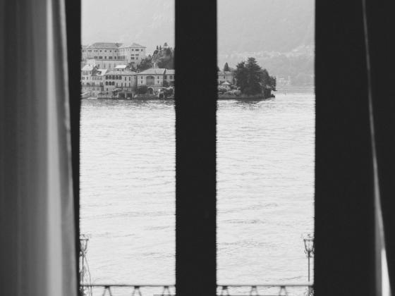 Wedding lake Orta (9)