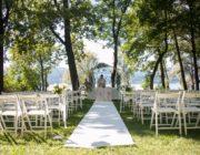 Wedding Lake Maggiore Il Pavone Bianco (3)