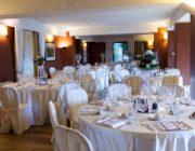 Wedding Lake Maggiore Il Pavone Bianco (43)