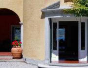 villa-rocchetta-2