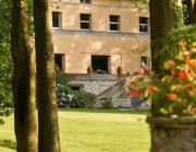 villa-rocchetta-5