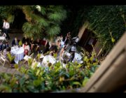Wedding Lake Orta Il Pavone bianco