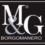 abiti-sposa-mg-centrospose-borgomanero-logo