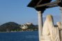 5 Places not to be missed on Lake Maggiore