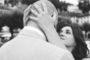 Mariage original et romantique au bord du lac d'Orta