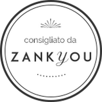 BADGEZANKYOU_200x200