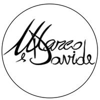 LOGO MARCO DAVIDE_200x200