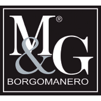 logoabiti-sposa-mg-centrospose-borgomanero-logo_200x200