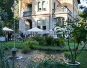 Villa Volpi 1