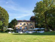 Wedding Lake Maggiore Il Pavone Bianco (37)