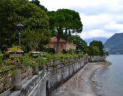 Villa Pizzo Lake Como Wedding