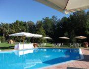 Wedding Venue Lake Maggiore Il Pavone Bianco