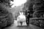 Romantic Wedding Lake Orta
