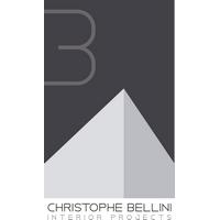 LOGO CHRISTOPHE BELLINI_200x200