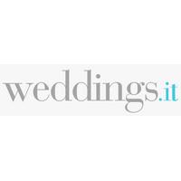 weddings.it_200x200